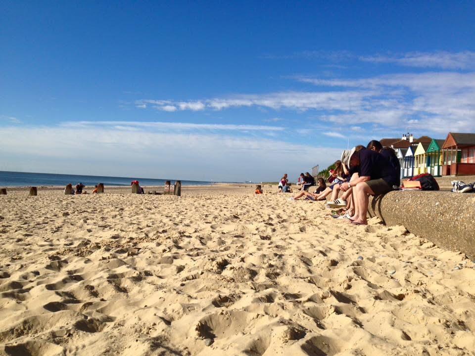 Southwold-Beach-Mission-Sunrise