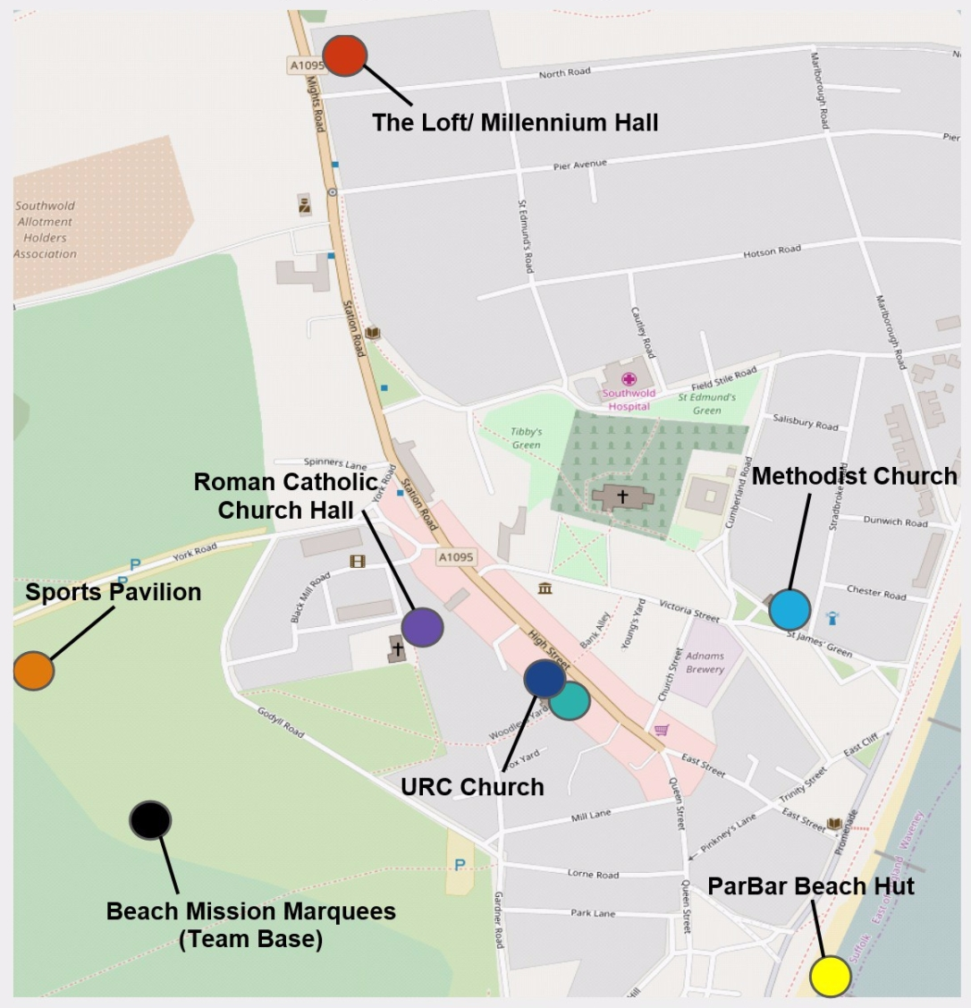 Southwold-Beach-Mission-Map-2017